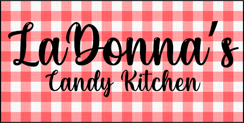 LaDonna's Candy Kitchen